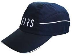 Blue Sports Cap in  Shidipura