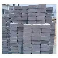 Cement Brick in  Navda Panth