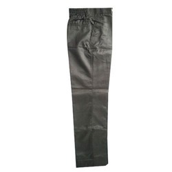 Formal Trousers in  Shidipura