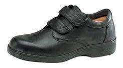 Diabetes Preventive Footwear