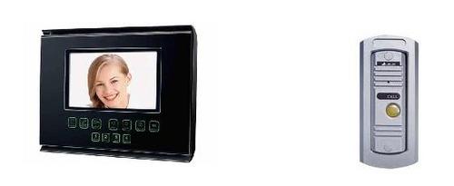 Video Door Phones in  6-Sector