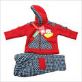 Boy Kids Dress