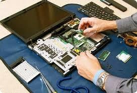 Laptop Repairing Service in  Khanpur