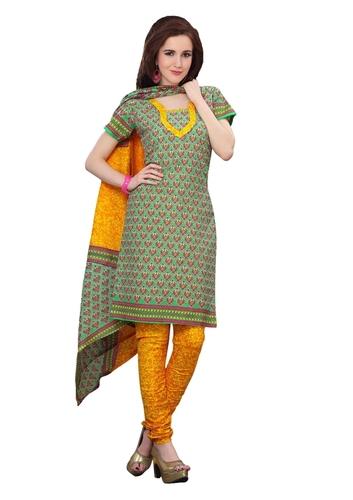 ladies salwar suits suppliers - photo #38
