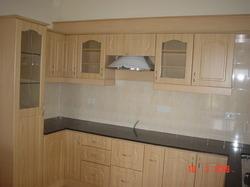 Stylish Modular Kitchens