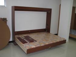 Wall beds in mahadevapura whitefield bengaluru for Wall bed bangalore