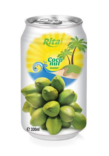 OEM Coconut Water
