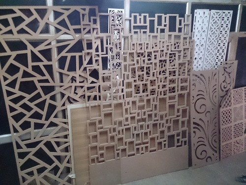 Wall Jali Design : Wooden wall panels in new delhi suppliers dealers traders