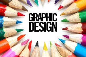 Graphic Designing Services in  Industrial Area