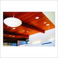 False Ceiling Installation Service