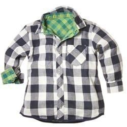 Kids Stylish Shirt