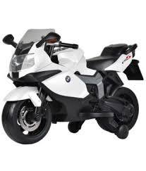 Battery Operated Cars And Bikes