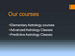 Astrology Services in  Budh Vihar