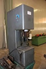 MS Punching Machine