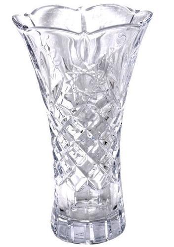 Crystal Flower Pot (D-003)