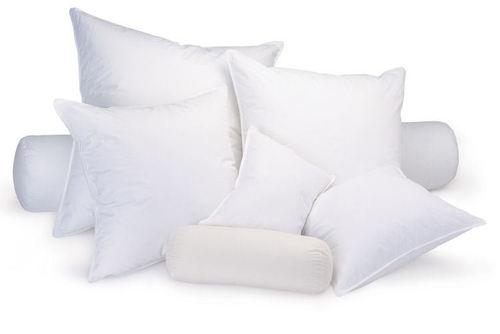 Pillows in  Ashram Road
