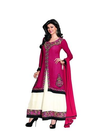 ladies salwar suits suppliers - photo #10