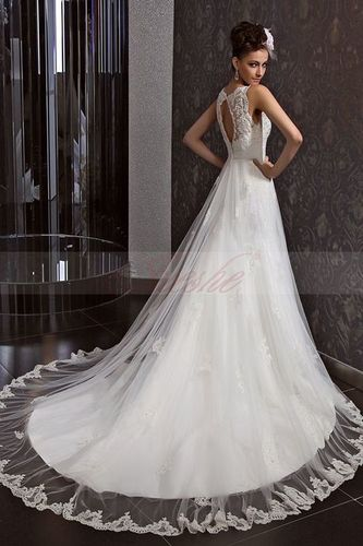 Bridal Gowns in  South Extn.-Ii