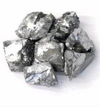 Ferro Alloys in  Vidya Vihar-Ghatkopar (W)