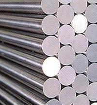 Metal Alloys in  Vidya Vihar-Ghatkopar (W)