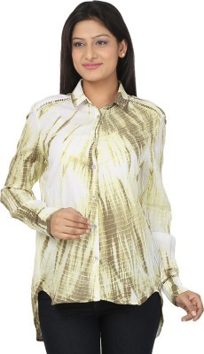 Ladies Stylish Shirts