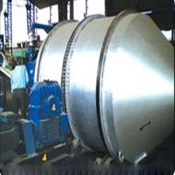 Hydraulic Fitting Aluminium Melting Furnace