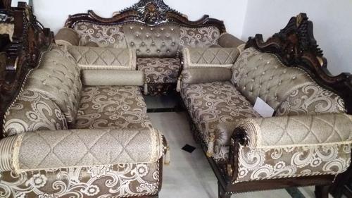 Wooden Sofa Kirti Nagar Googdrive Com