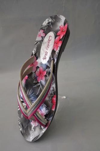 Women Footwear in   Kadakola Industrial Area