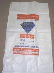 Storage Bags For Packaging in  Bhikshuk Gruh (Odhav)