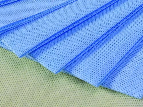 Lint Free Wipes Cloth in  Jhandewalan