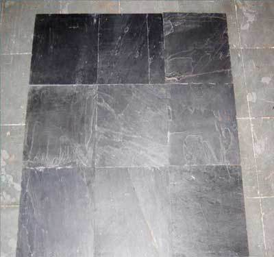 Jack Black Slate Stone  in   Dadabadi Ext.
