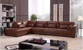 L Shaped Designer Sofa Set
