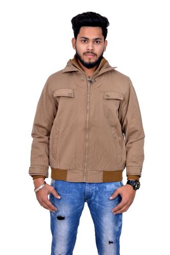 Mens Stylish Jackets