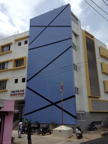 Acp Front Elevation Designs : Elevators in vadodara manufacturers suppliers dealers