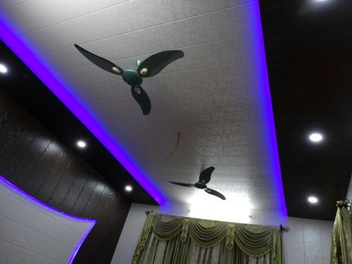 Hand crafted decorative finishes on furniture, cabinetry ...  Trade Ceilings Designs