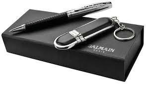 Attractive Corporate Gifts Pen