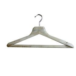 Saree Hanger