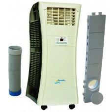 PARADIS Portable Air Conditioner