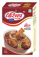 Lajwaab Meat Masala in  Naya Ganj