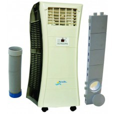 PARADIS Portable Air Conditioner in  Andheri (E)