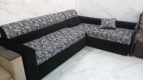 sofa cum bed mumbai