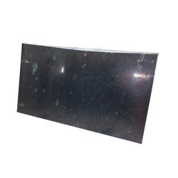Marble Slabs In Udaipur Suppliers Dealers Amp Traders