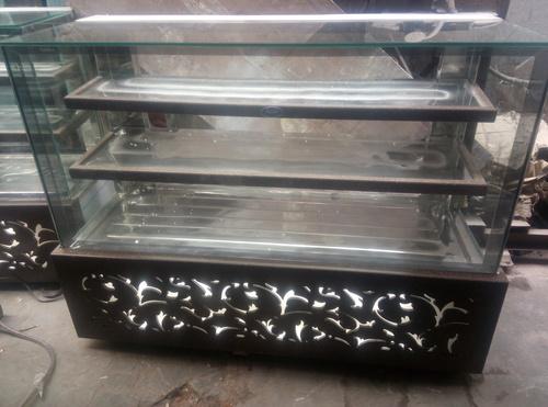 Display Cabinet in  Subhash Nagar