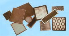 Industrial Air Panel Filters