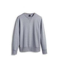Girls Plain Sweater