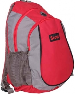 School Bags in  Mithagar Road- Mulund (E)
