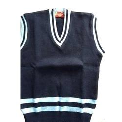 School Striped Sweaters