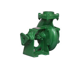 Single Stage Radial Flow Centrifugal Pump
