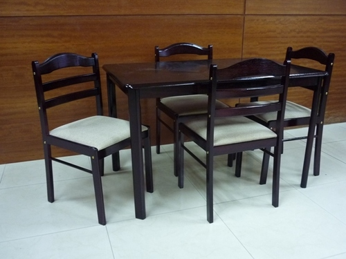 Contemporary Table Suppliers Manufacturers amp Dealers In  : 878 from www.tradeindia.com size 500 x 375 jpeg 79kB