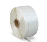 High Quality Box Strapping Roll